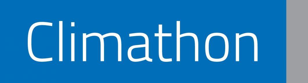 Climathon Logo
