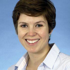 Portrait Marie Vanderbeke