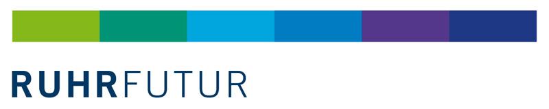 Logo RuhrFutur