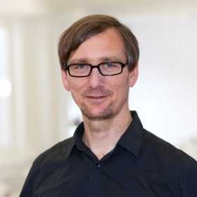 Marco Kühne