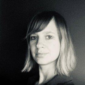 Saskia Weneit Autorin für das AufRuhr Magazin