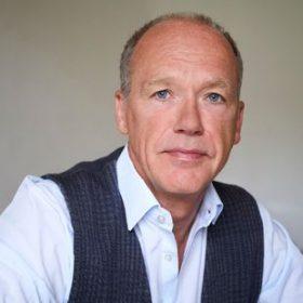 Ulrich Hauser