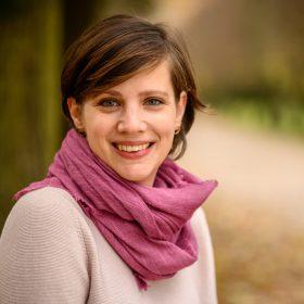 Nora von Dewitz