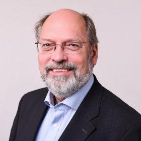 Matthias Lücke, Wissenschaftlicher Kodirektor