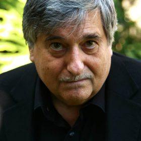 Laszlo Trankovits