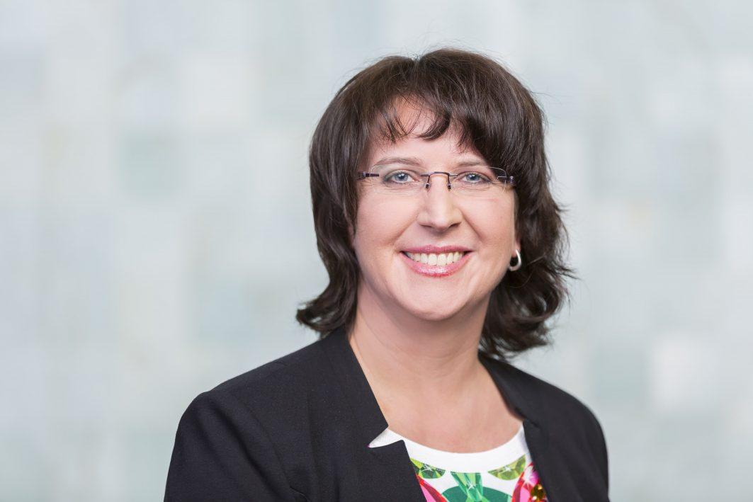 Doreen Barzel