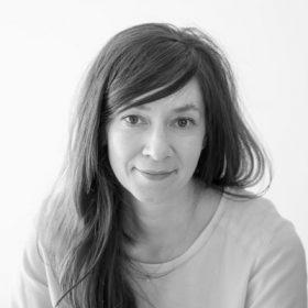 Carola Hoffmeister