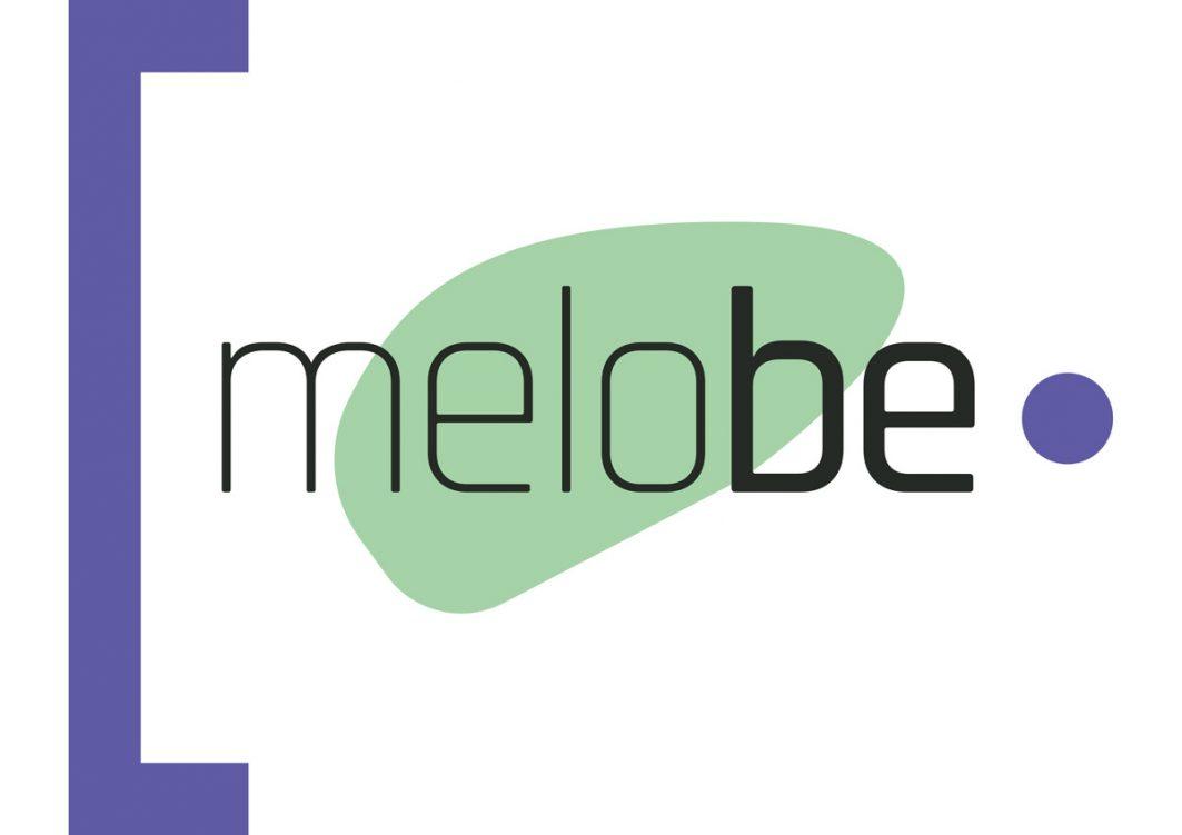 MeloBe Logo