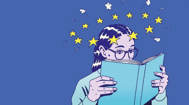 Das EUphorische Quiz zur Europäischen Union