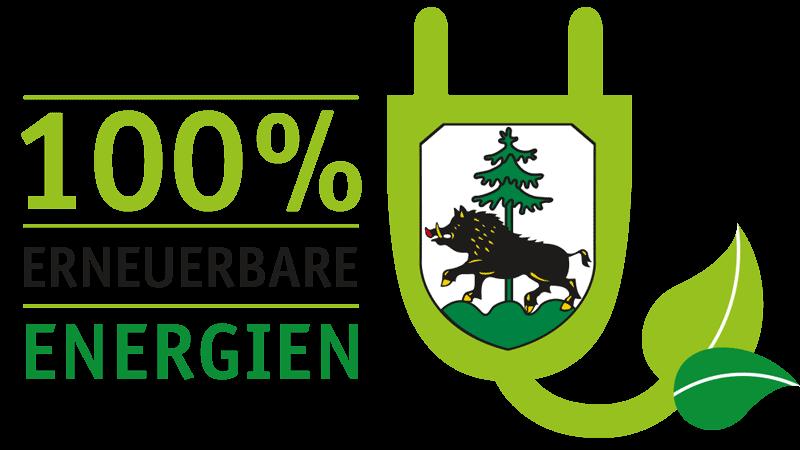 """""""Aktive Bürgerexpert*innen für Klimawandel und Energiewende"""""""