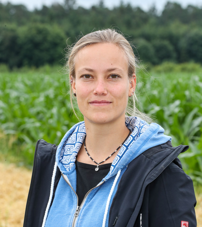 Lea Steiner